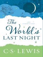 The World's Last Night