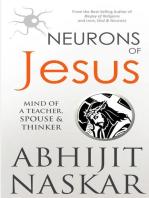 Neurons of Jesus