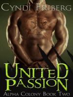 United Passion