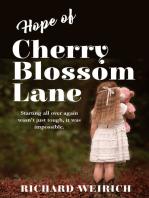 Hope of Cherry Blossom Lane