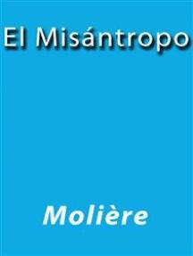 El Misantropo
