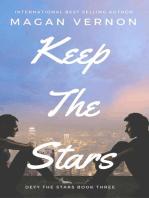 Keep The Stars