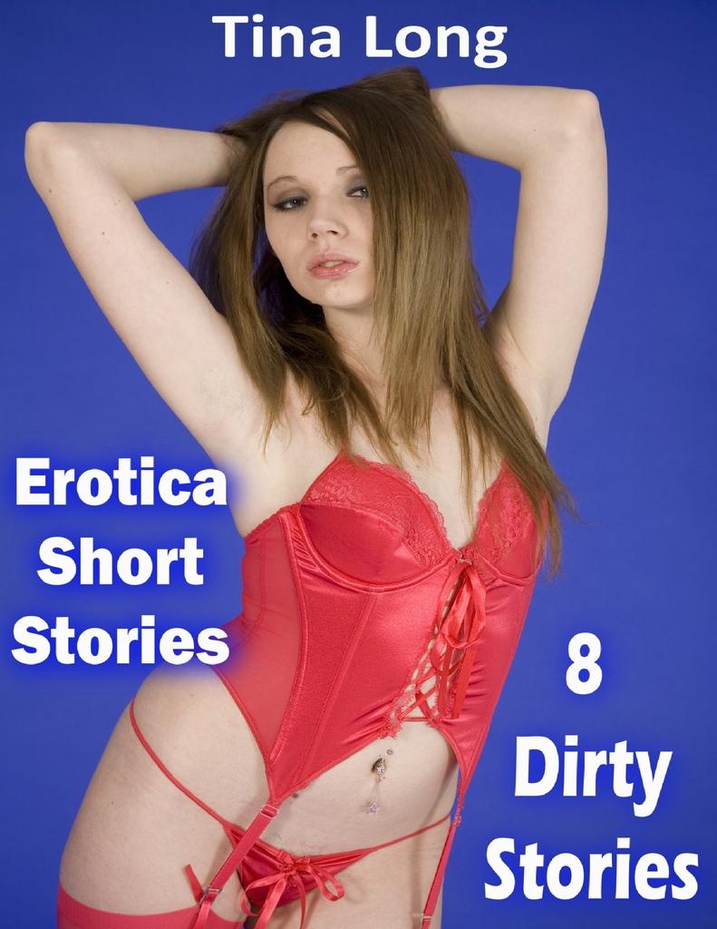 23 New Sex Pics Mary carey hd