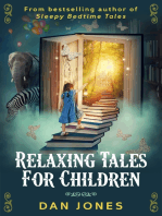 Relaxing Tales for Children