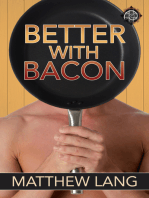 Better with Bacon