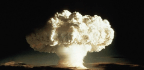 The Doomsday Clock's Most Dire Warning Since the Cold War