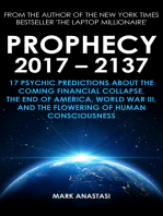 Prophecy 2017: 2137