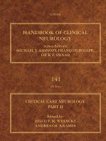 Critical Care Neurology Part II
