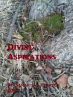 Divine Aspirations