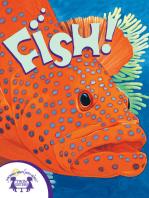 Know-It-Alls! Fish