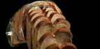 The Truth About Whole Wheat and 'Whole-Grain' Bread