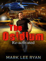The Osidium Reactivated