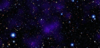 How Fast Is the Universe Expanding?