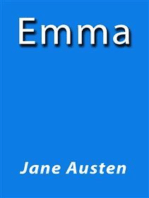 Emma - english
