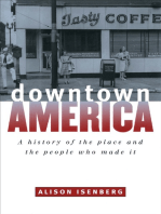 Downtown America