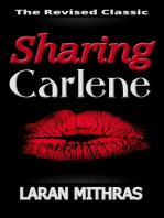 Sharing Carlene