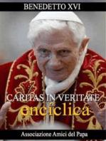 Caritas in Veritate (Enciclica)