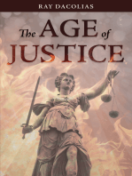 The Age of Justice