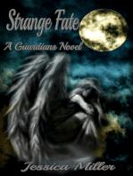 Strange Fate (The Guardians)