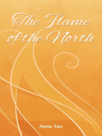 The Flame of the North