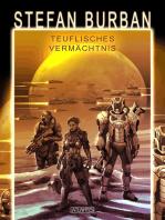 Das gefallene Imperium 3