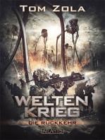 Weltenkrieg 1