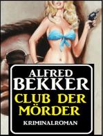 Club der Mörder