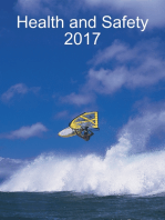 Health and Safety 2017