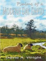 Psalms of a Modern Day David