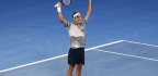 The Australian Open Turned Back the Clock