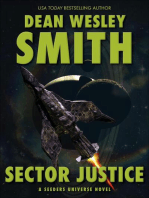 Sector Justice