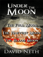 Under the Moon Bundle