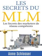 Les Secrets du MLM