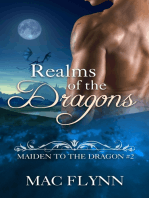 Realms of the Dragons