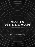 Mafia Wheelman