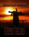 Nightly Visits: Nightly Visits, #1