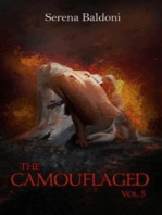 The Camouflaged Volume 5