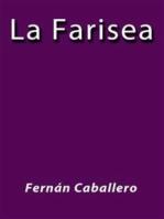 La Farisea