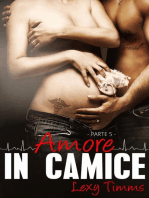 Amore in Camice - Parte 5