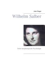 Wilhelm Salber