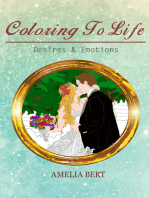 Coloring to Life