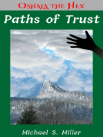 Paths of Trust