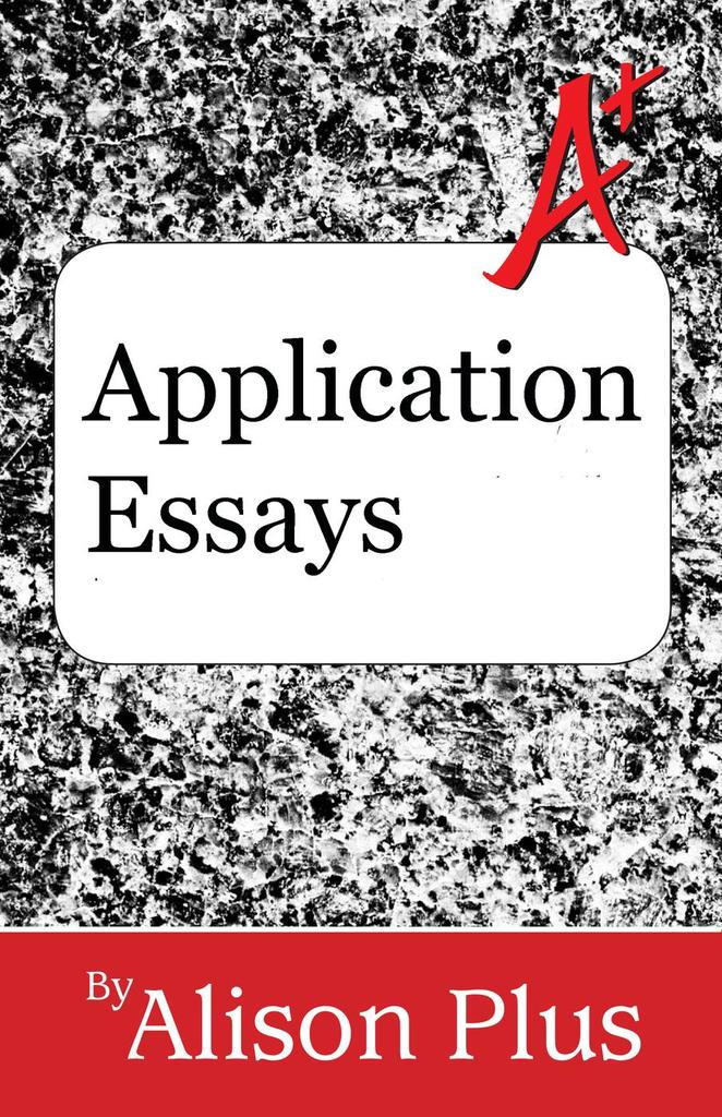 Plu admission essay