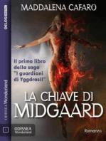 La chiave di Midgaard