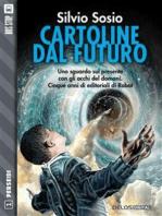 Cartoline dal futuro