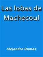 Las lobas de Machecoul