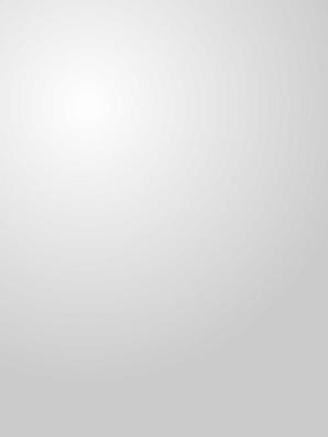 Gedichte By Joachim Ringelnatz Book Read Online