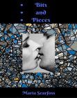 Bits And Pieces Free download PDF and Read online