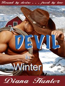 A Devil in Winter