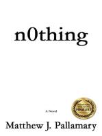 n0thing